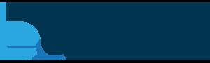 BDstudio – Conception de sites Internet à Vendôme dans le Loir-et-Cher (41) et en région Centre Logo